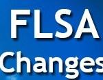 flsa-3