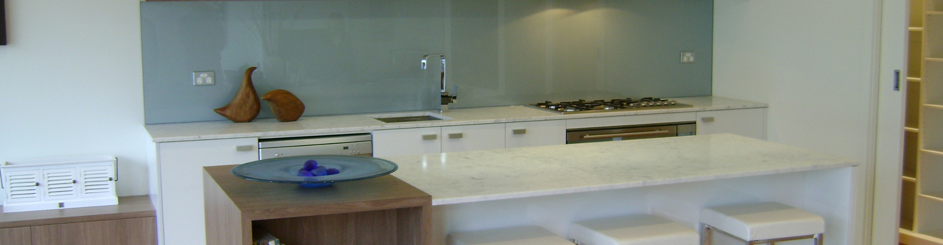 Benchtop Melbourne Kitchen Benchtops Melbourne New Benchtop Installations