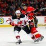 5 Things To Know Devils Vs Flames Msgnetworks