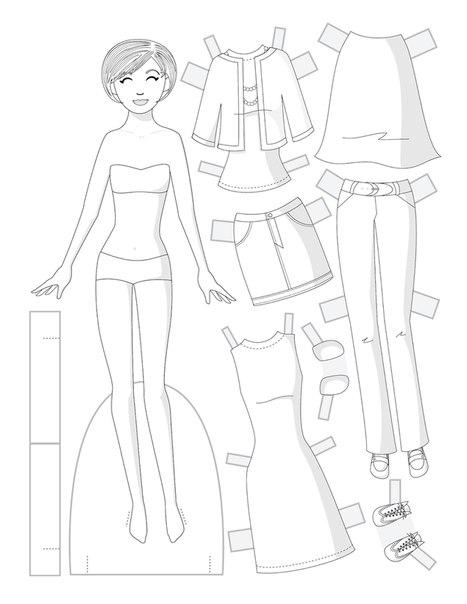 коллекции одежды 2010 мотивы