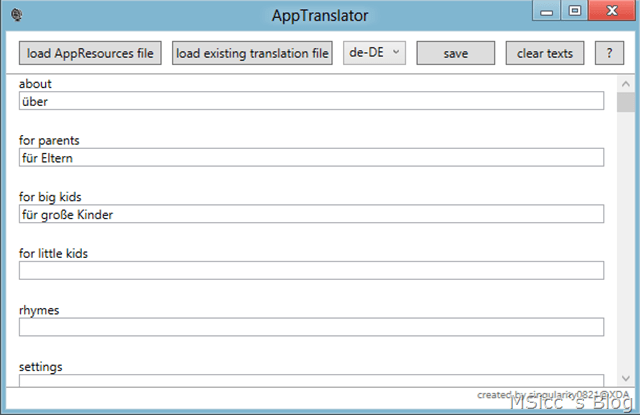 apptranslator_2