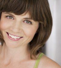 Sarah Louise Lilley