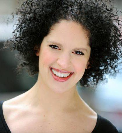 Elyssa Phillips