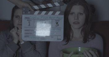 Amanda - Cannibal1