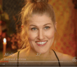 Hawkey Hacks Hollywood - A Spotlight Interview with Molly Hawkey