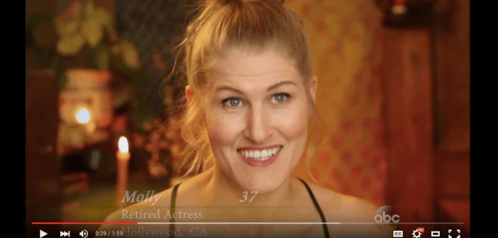 Hawkey Hacks Hollywood – A Spotlight Interview with Molly Hawkey