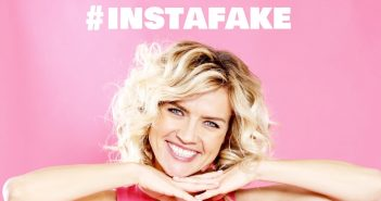 "#instafake: ""The Final Verdict"" (4 of 4)"