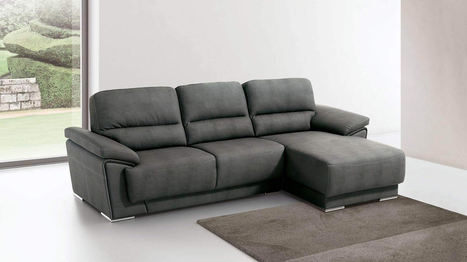 Moveis Portugal Portuguese Furniture Sofas And Mattresses Supplier