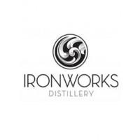 ironworks_logo_7