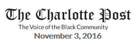 The Charlotte Post