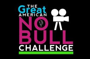no bull
