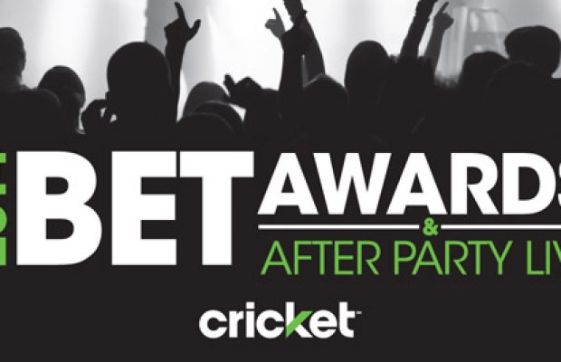 bet-cricket-665x265