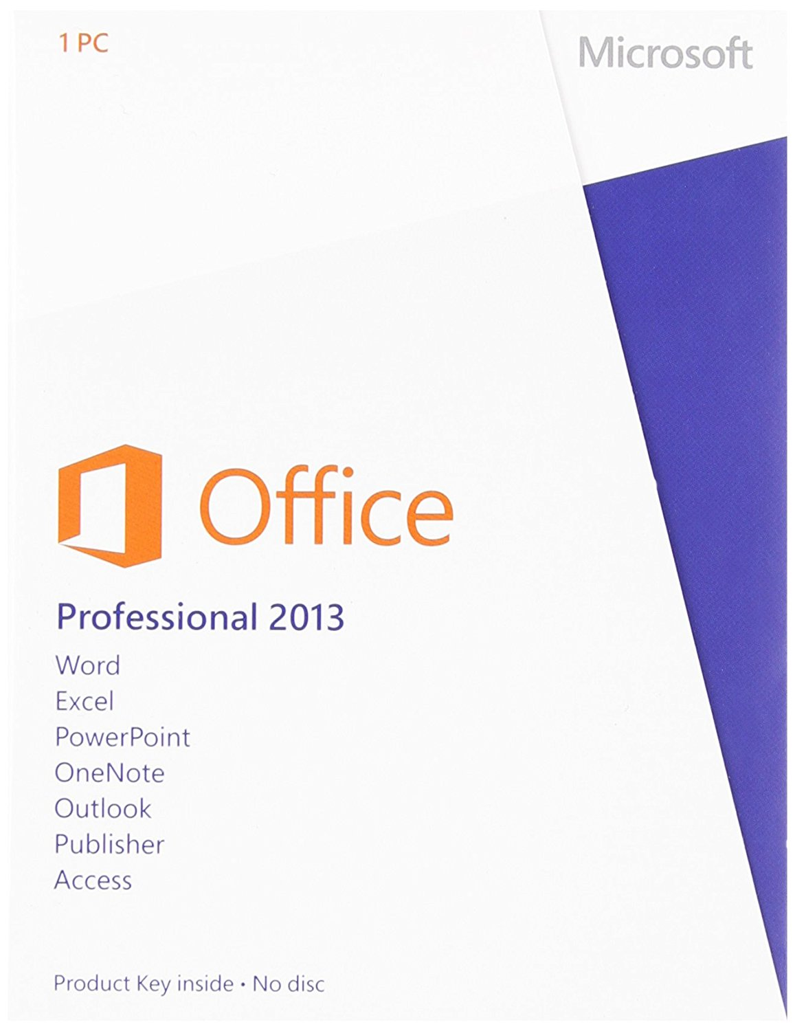 Microsoft Office 2013 Professional Plus Office 2013 Plus Ms Office Works