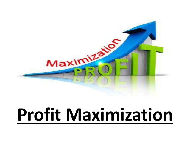 Tips for Maximizing the MSP Profits - Best in MSP Support Services - profit & loss sheets