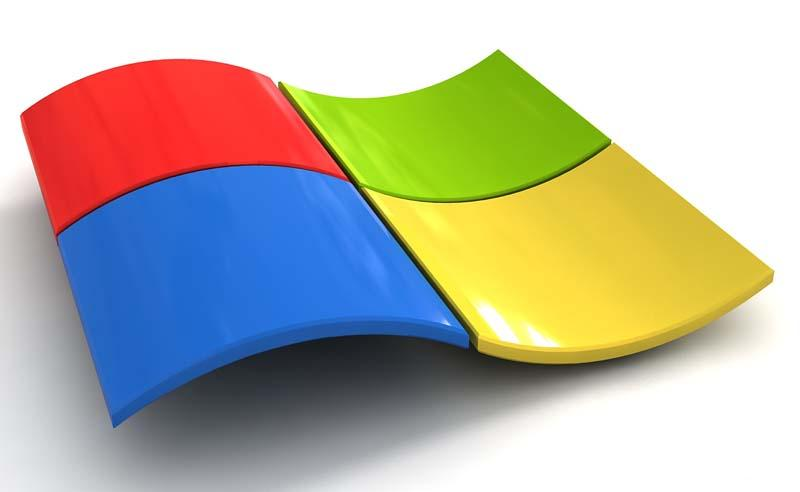 Microsoft Quarterly Report! - MSPoweruser