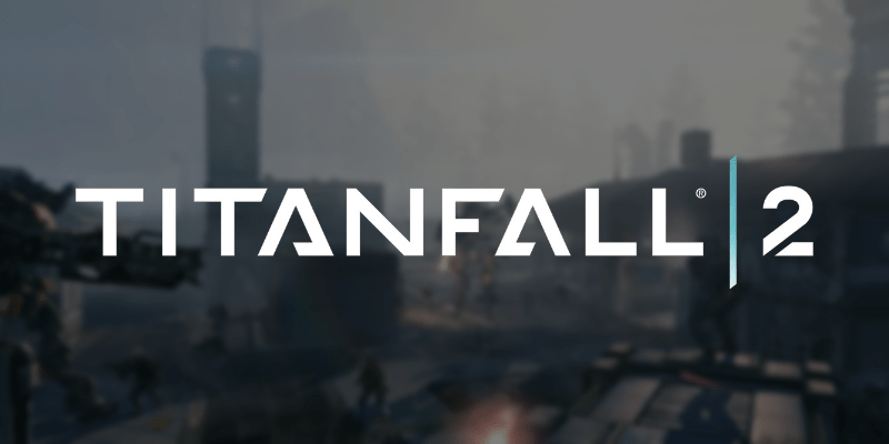 Free Fall Wallpaper For Pc Titanfall 2 Beta Coming To Xbox One Soon Mspoweruser