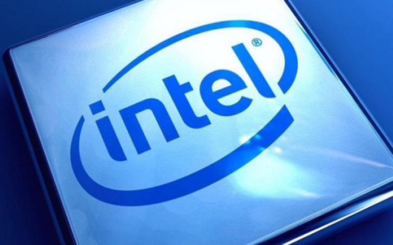 Intel CPUs have a major security flaw, upcoming software fixes may