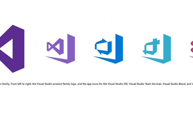 Visual Studio Blend - WMPoweruser