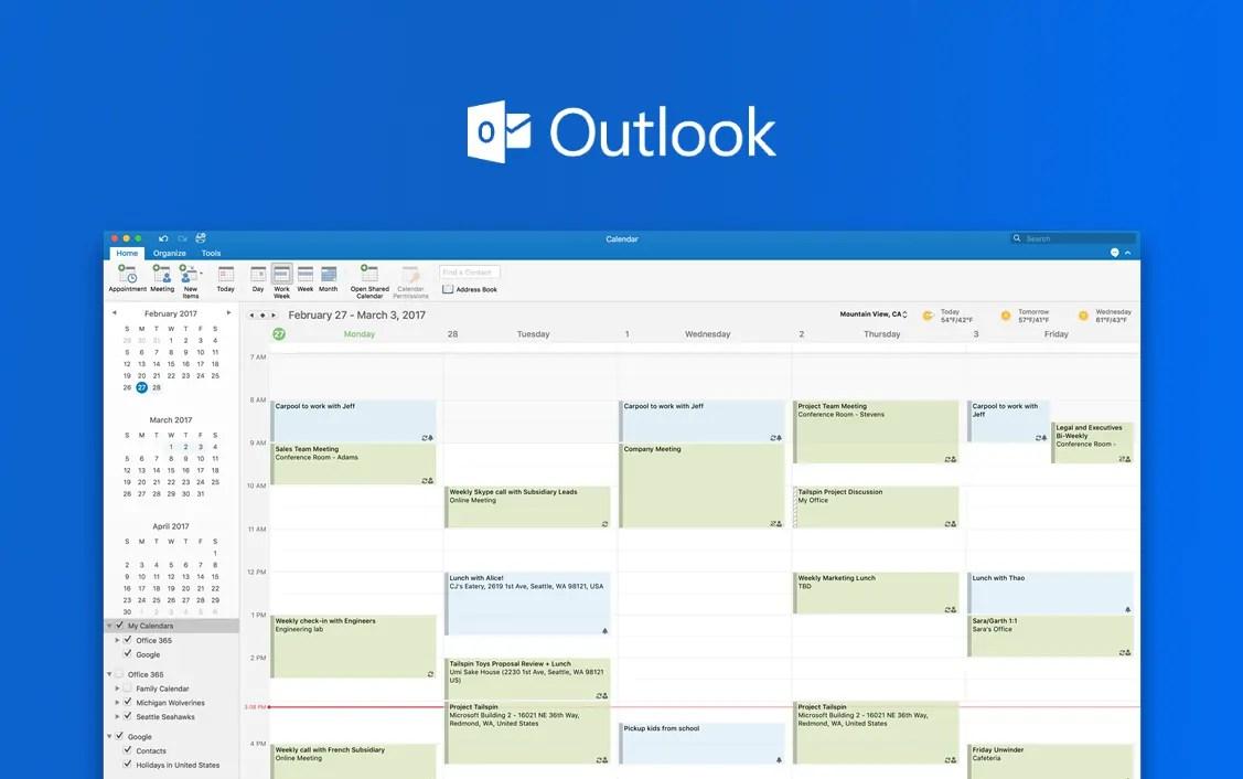 New Google Calendar Outlook Google Calendar Help Center Google Support Microsoft Is Bringing The Best Of Outlook To Google Users