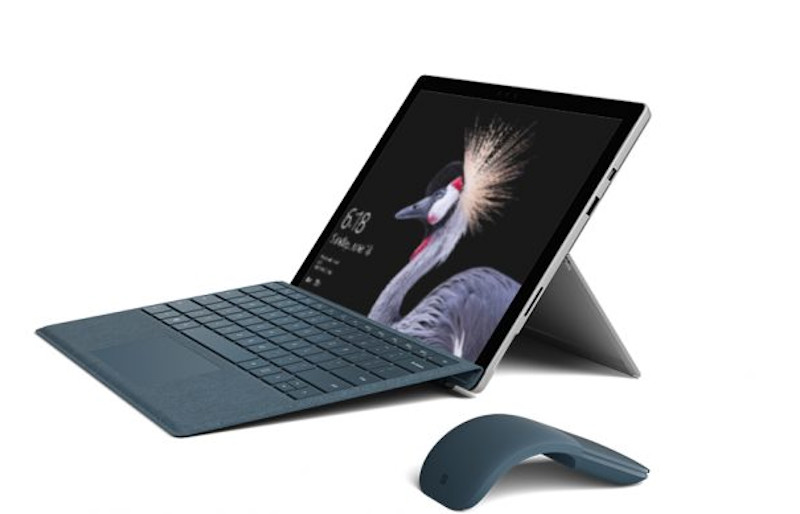 Microsoft announces first carriers to support eSIM Store plans on - microsoft surface support number