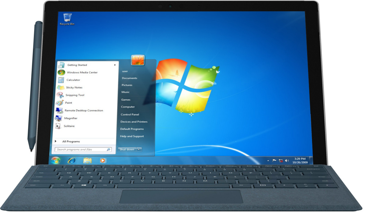 Microsoft Products Microsoft Pulls Support Agents For Windows 7 8 And Other