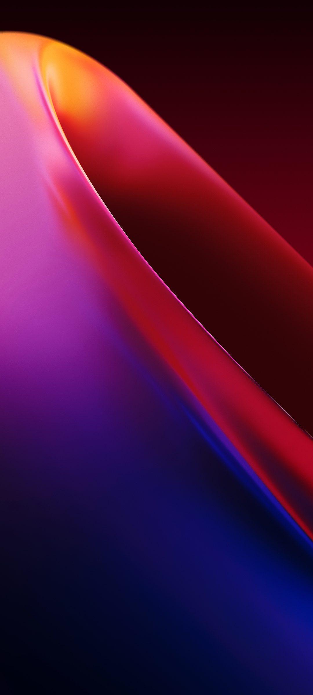 Stock Images Users Download Official Oneplus Nord Wallpapers Here Mspoweruser