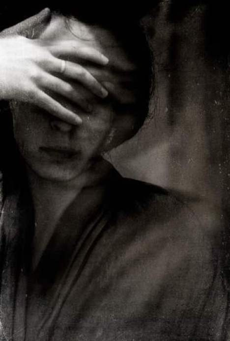 صور حزينة022