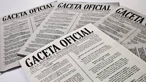 CALENDARIO CONTRIBUYENTES ESPECIALES 2017