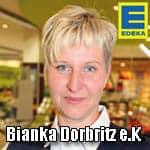 Bianka Dorbritz e.K.