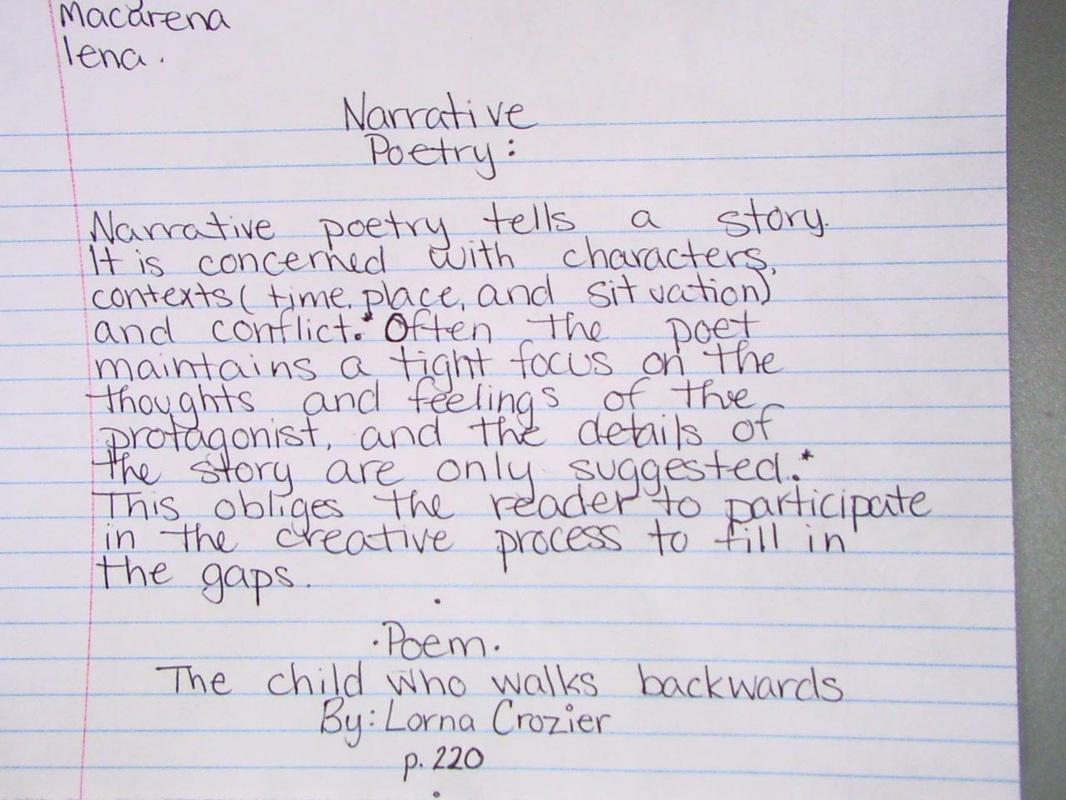 My Family Essay Sample French Essay Kids Essay Writing