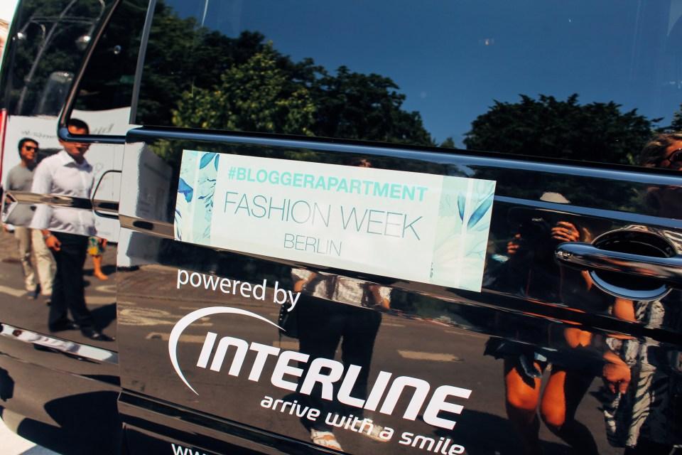 InterlineShuttle