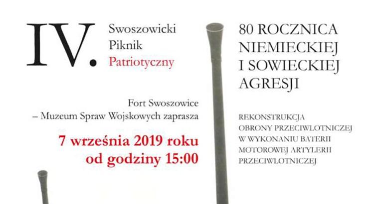 IV-Swoszowicki-Piknik-Patriotyczny-16x9