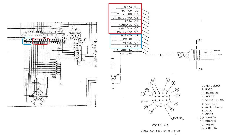 ct shorting block wiring diagram