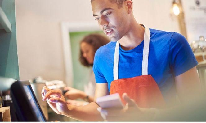 Why Teens Should Get Summer Jobs Family Circle