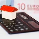 Recomendaciones antes de contratar una hipoteca