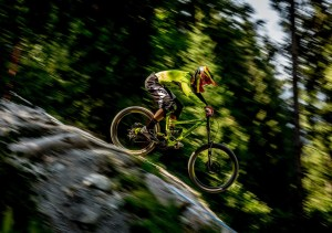 EnduroMTB_Series_by_Kellys_3