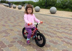 rower biegowy kellys kite 12 2016 8