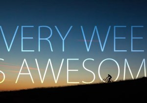 every-week-is-awesome