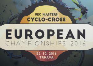 uec-mastes-cyclo-cross-european-championships-trnava-2016-logo