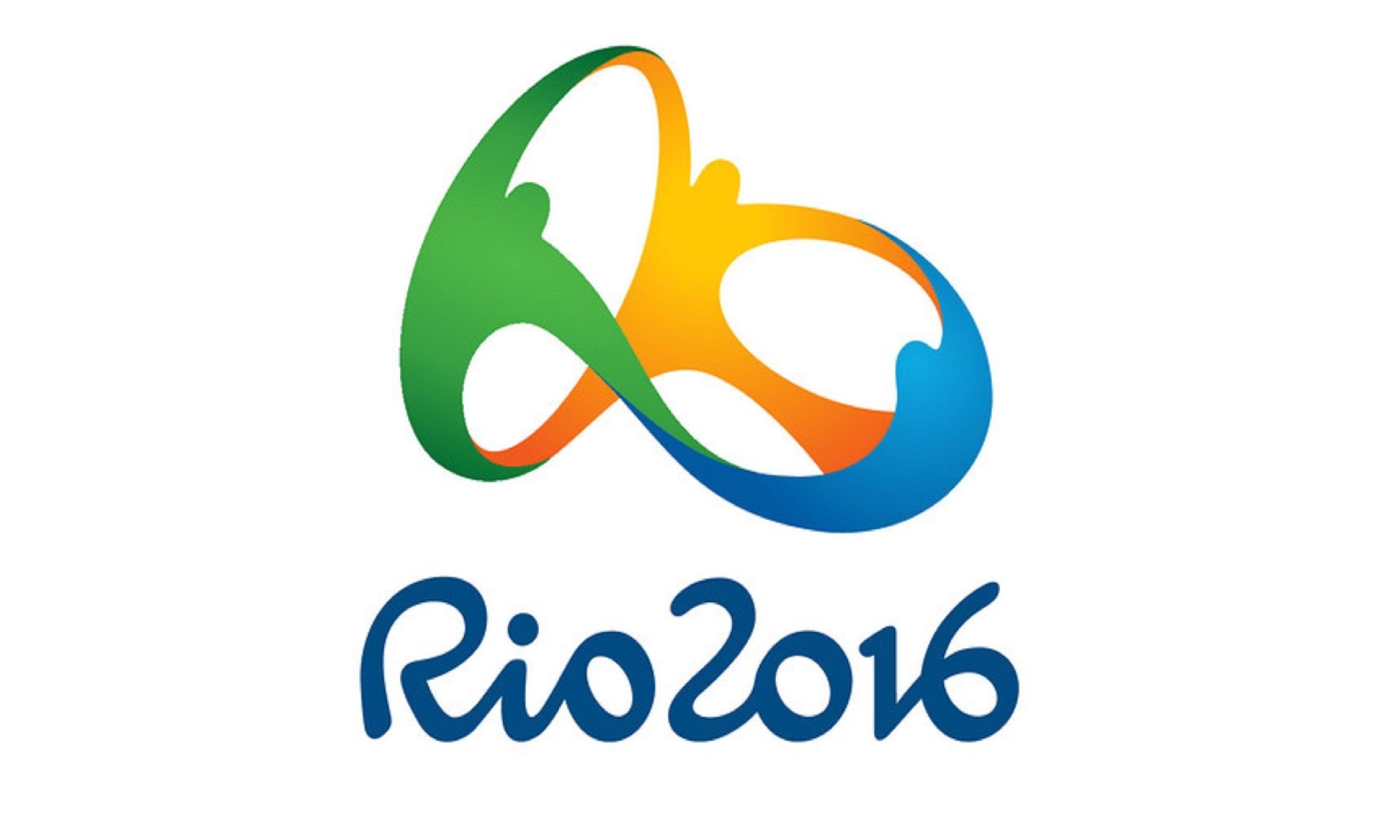 Rion olympialaiset – maastopyöräilykilpailujen aikataulut