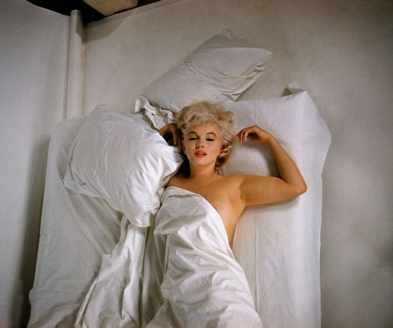 marilyn monroe behavioral perspective Psychological autopsy when conducted by a trained behavioral perhaps the most notable psychological autopsies were those of the actress marilyn monroe and.