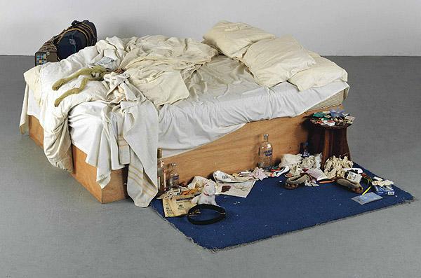 моя кровать.jpg