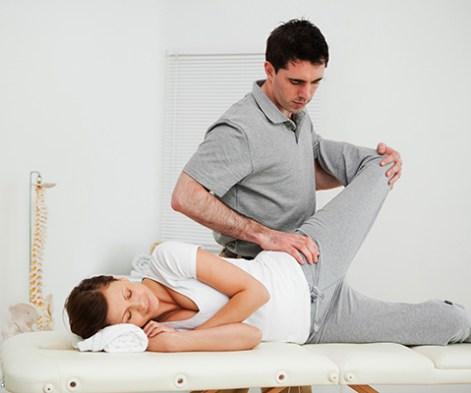 Картинки по запросу мышечно-энергетические техники