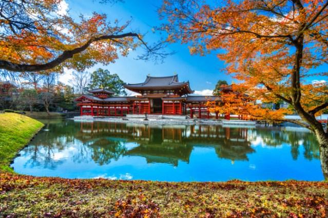 Картинки по запросу япония вежливость