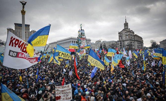 Parlamentni listy: Сегодня Россия — сверхдержава номер один в мире, признанная, любимая, ненавидимая и уважаемая