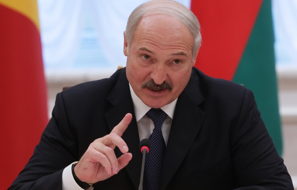 Хотите – приходите, не хотите – помалкивайте: Минск готов пригласить всех недовольных «Западом-2017»