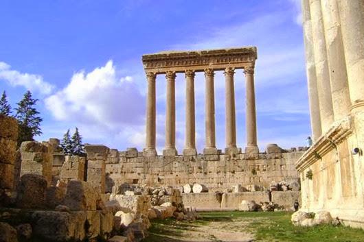 lebanon_baalbek_ruines76____w800