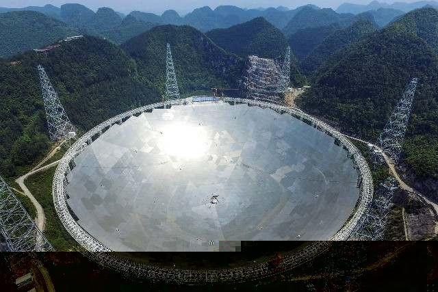 20. Поиск внеземной жизни в космосе Reired, прогноз, технологии