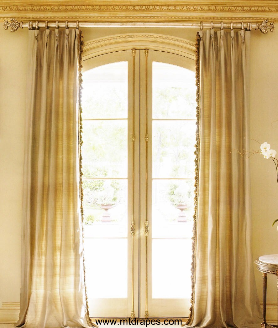 Lincraft Curtain Rods Curtain Rods Which Will Complement The Style Of Your Home 2974081