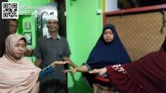TDP MTHI Makassar3